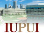 IUPUI student diagnosed with tuberculosis