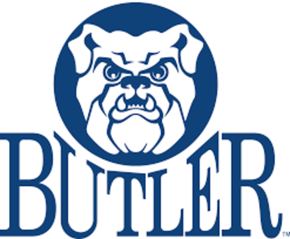 3 Butler students test positive for mumps