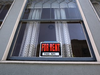 CALL 6: Learn about your rights as a renter