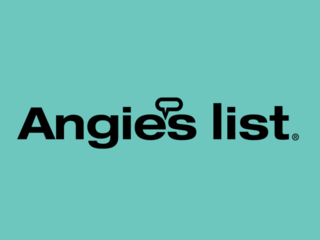 Angie's List waives fees to see reviews