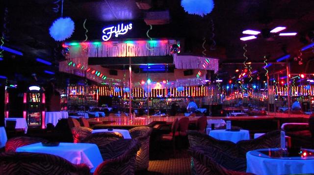 Best Strip club in Lafayette, IN - Yelp