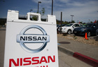 Nissan recalls 3.5 million cars for airbag issue