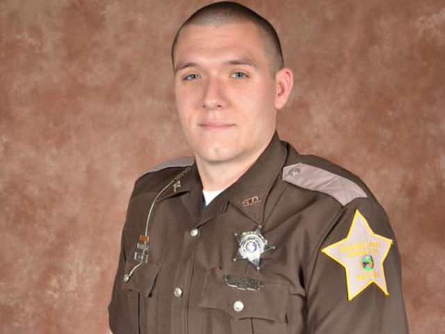 LIVE: Final report on death of Dep. Carl Koontz
