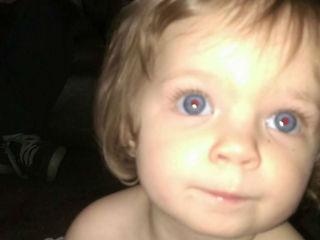 STATEMENTS: Shaylyn Ammerman murder hearing