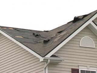 Beazer, Arbor homes still waiting for repairs