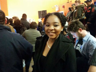 NY Teen accepted to all 8 Ivy League schools