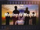 DOCUMENTARY: How we lost 1,400 jobs to Mexico