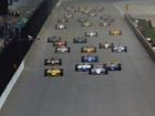 1984 Indy 500: Record number of entries
