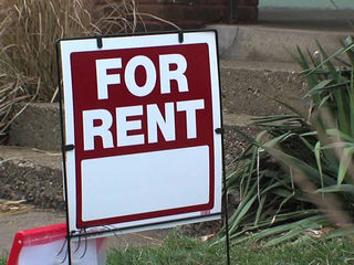 CALL 6: Do you know your rights as a renter?