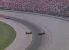 1985 Indy 500: The famous 'Spin and Win'