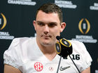 WATCH LIVE: Colts welcome draft pick Ryan Kelly