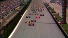 1987 Indy 500: Oldest winner ever