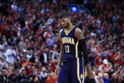 Pacers' season is over: What's next?