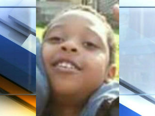 Shooting death of 10-yr-old 'likely accidental'
