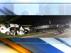 2 children killed in southern Indiana crash