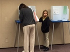 Prosecutor: Voter suppression claims 'reckless'
