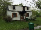 87-year-old woman killed in New Castle fire
