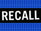 Frozen fruit, vegetable recall expanded