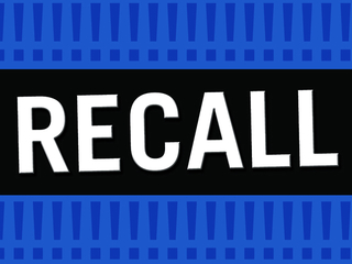 Giant Eagle, Market District recall fried rice