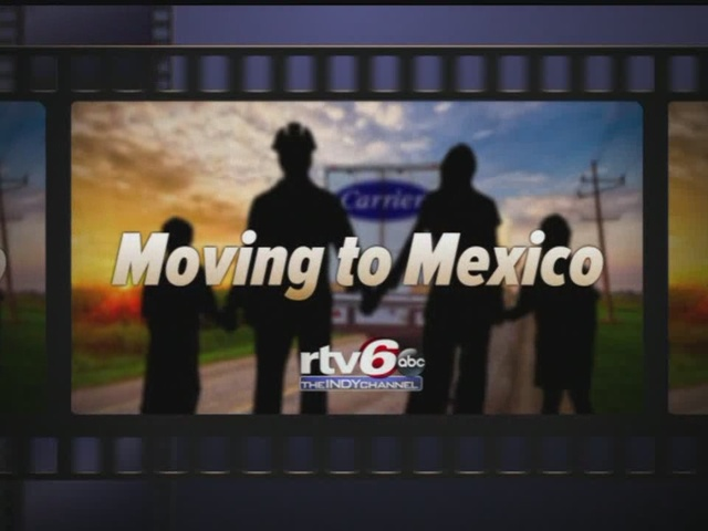 Call 6 Investigates: Moving to Mexico Part 2