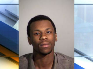 Police searching for armed murder suspect
