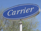 Carrier workers to get help finding new jobs