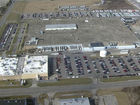 Carrier warehouse focus of health investigation