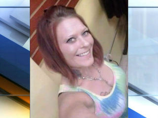Indianapolis mother's body found in Owen Co.