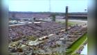 1994 was Mario Andretti's last Indy 500