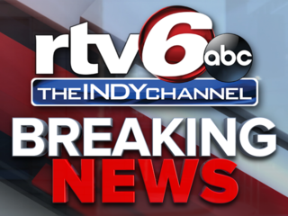 Man shot in chest in Morgan Co., flown to Indy
