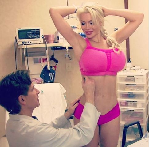 Plastic Surgery Carmel Indiana