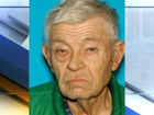 SILVER ALERT: Monticello man missing