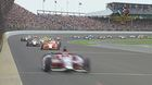Records shattered in 2013 Indy 500