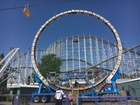 PHOTOS: Indiana Beach gets facelift for 2016