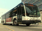 Family hopes transit tax gets green light