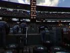 360 VIDEO: Pit stop at the Indy 500 in 360