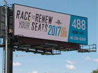 IMS launches 'Race to Renew' for 2017 tickets