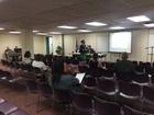 IPS hosting meetings to get community input