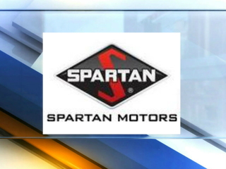 Mich. company to expand in Elkhart
