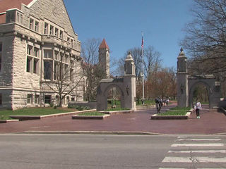 IU to bar sexual violence offenders from sports