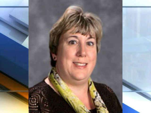 IN second grade teacher goes missing from her home after falling ill