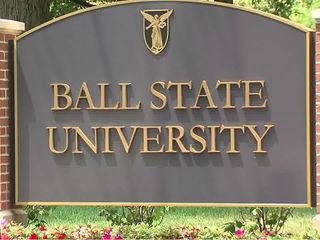 Third BSU employee arrested for child porn