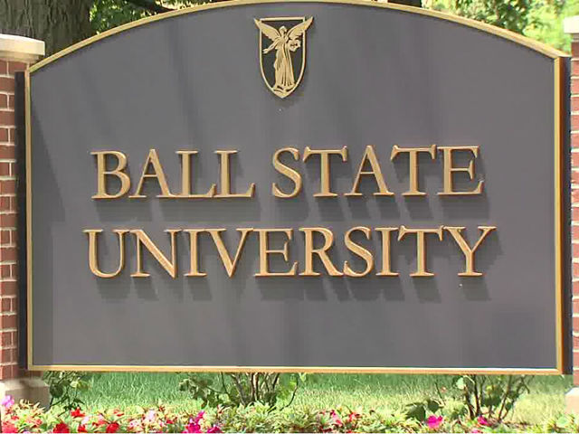 Third BSU employee arrested for child porn