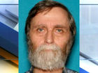 SILVER ALERT: Man missing from Portage, Ind.
