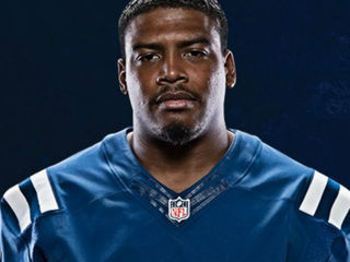 Former NFL RB Zurlon Tipton killed in shooting