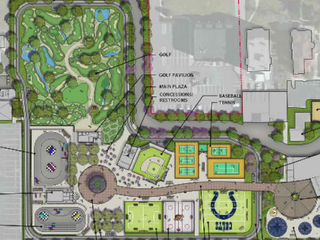 Children's Museum offers look at $35M expansion