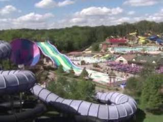 Holiday World is among top 5 water parks in US