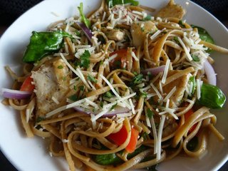Noodles & Co. customers data possibly at risk