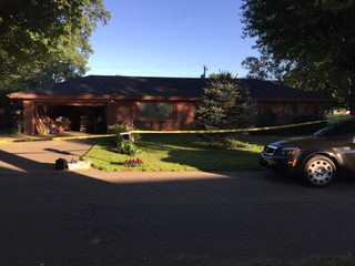 Body found in Muncie, investigated as homicide