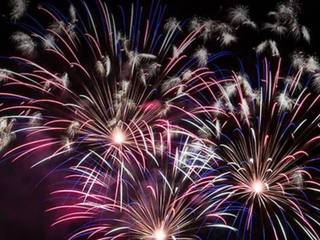 Top 6 things to do this Fourth of July weekend